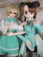 Shima_and_HARUKA_Mint.jpg