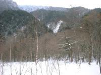 SnowRoad2.jpg