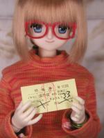 Stand_Ticket.jpg