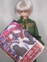 Tsukihime_Vol4.jpg