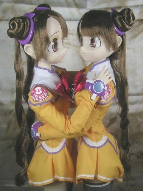 Twin-Kiss.jpg