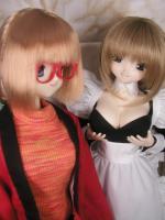 Ushiro_no_Opai.jpg