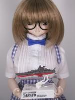 Yamato_and_CosmoTiger2.jpg