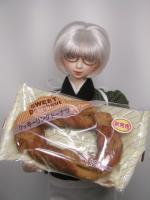 Yamazaki_CookieRing_Doughnut.jpg