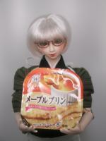 Yukijirushi_MaplePudding.jpg