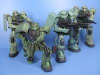 ZEON_Zaku_Troops.jpg