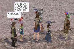 20051005031912.jpg