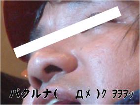 20050608091050.jpg