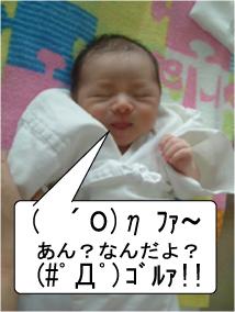 DSCF0---------------003.jpg