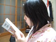 DSCF0029.jpg