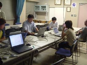 DSCF0067000.jpg