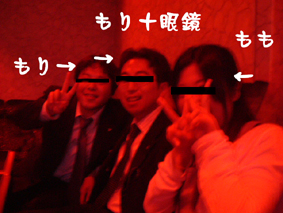 DSCF0132.jpg