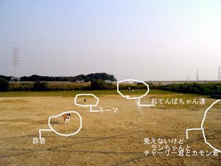 aPA180118.jpg