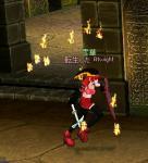 mabinogi_2005_05_21_010s.jpg