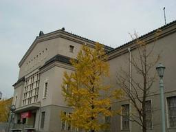 20061210192759.jpg