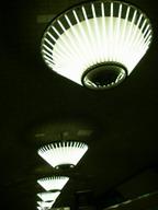 P0281-1.jpg