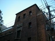 P0285-1.jpg