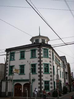 P1315.jpg