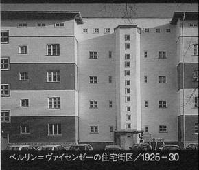 img199-2.jpg