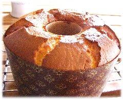 cake1-14-1.jpg