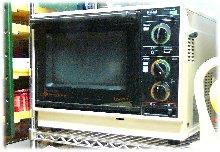 cooking11-10-2.jpg