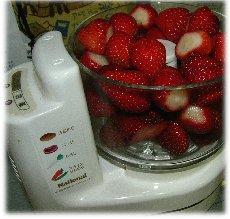 cooking2-13-1.jpg