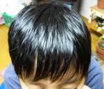 daisuke2s.jpg
