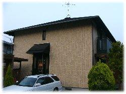 house5-8.jpg