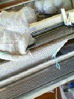 knit11-2-.jpg