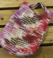 knit11-8-1.jpg