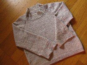 knit12-20.jpg