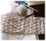 knit1s.jpg