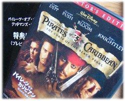 movie9-11.jpg