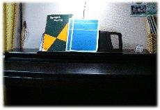 piano11-1-1.jpg