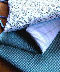 sewing10-12-1jpg.jpg