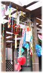 tanabata7-3s.jpg