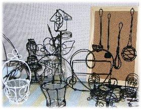 wire1-31-1.jpg