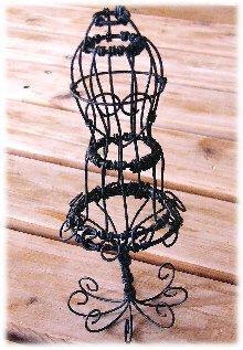 wire1-7-1.jpg