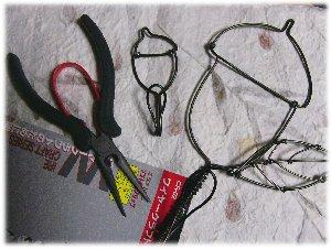 wire10-7.jpg