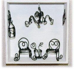 wire2-17-1.jpg