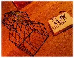 wire2-25-2.jpg