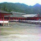 2005-0505-1521.jpg