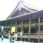 2005-0505-1607.jpg