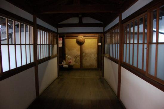 毘沙門堂7