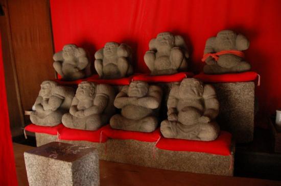 安井神社9