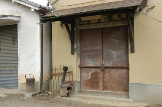 安井神社8