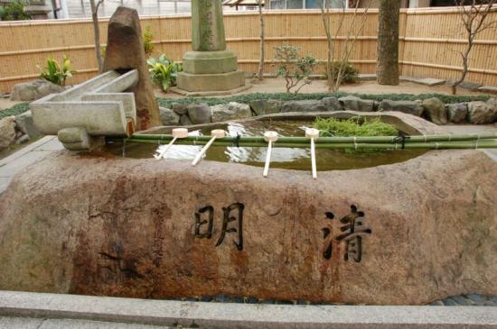 安井神社2