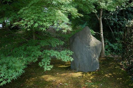 東福寺境内3
