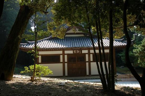 東福寺境内5