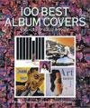 100 Best Album Covers